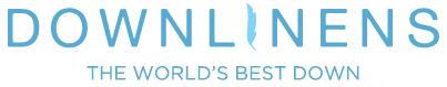 Down Linens Logo