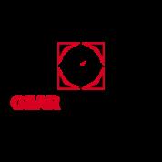 Gearographer Logo