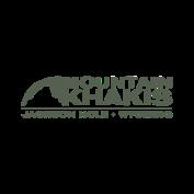 Mountain Khaki Logo