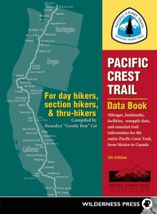 Data Book Picture