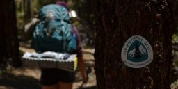 25 Pictures That Will Make You Want to Hike the Pacific Crest Trail